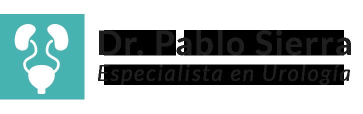 Especialista en Urología
